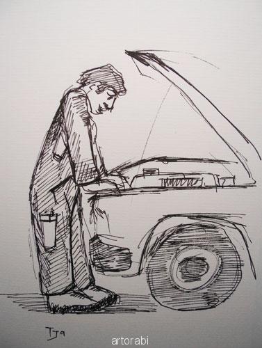 auto_03