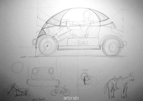 auto_07