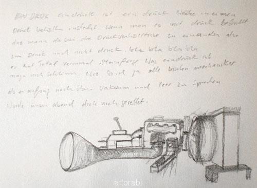 auto_09