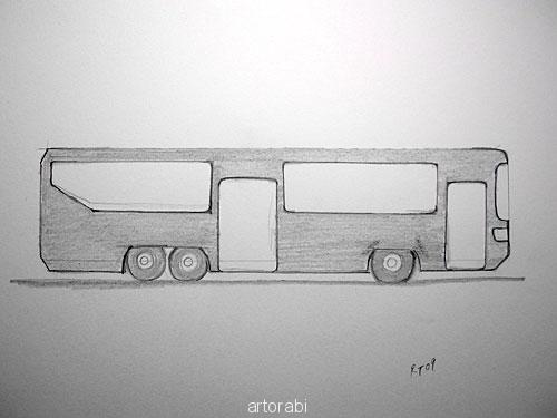 auto_10