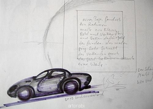 auto_11