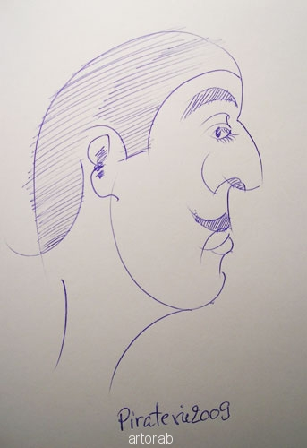portrait_05