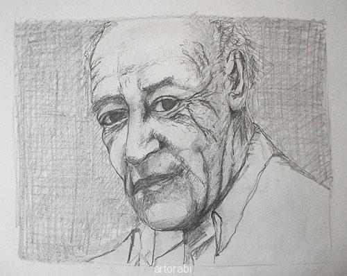 portrait_13